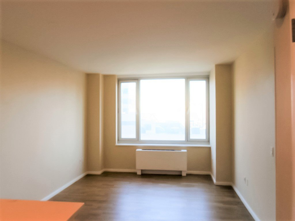 8C Living room