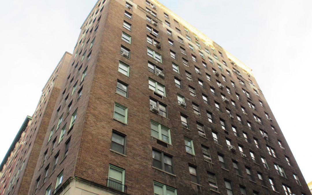 175 West 73rd Street #5K