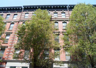 231 West 148th Street #3M