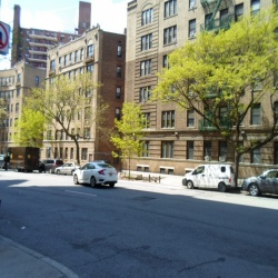 New York, 1 Bedroom Bedrooms, ,2 BathroomsBathrooms,Apartment,For Sale,1012