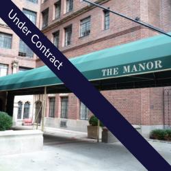 333 East 43rd Street, Manhattan, New York, 1 Bedroom Bedrooms, ,1 BathroomBathrooms,Apartment,For Sale,East 43rd Street,1014