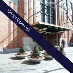 20 West Street, Manhattan, New York, 1 Bedroom Bedrooms, ,1 BathroomBathrooms,Apartment,For Sale,West Street ,1017