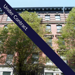 231 West 148th Street, Manhattan, New York, 3 Bedrooms Bedrooms, ,1 BathroomBathrooms,Apartment,For Sale,West 148th Street,1021