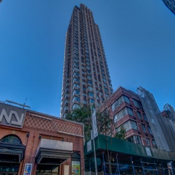 350 50th St., Manhattan, New York, 1 Bedroom Bedrooms, ,1 BathroomBathrooms,Apartment,For Sale,50th St.,1027