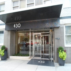 350 50th St, Manhattan, New York, 1 Bedroom Bedrooms, ,1 BathroomBathrooms,Apartment,For Sale,50th St,1028