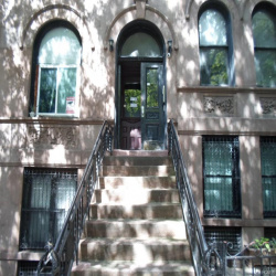 613 146th St, Manhattan, New York 10031, ,Apartment,For Sale,146th St,1030