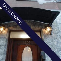306 E 105th Street, Manhattan, New York 10029, 1 Bedroom Bedrooms, ,1 BathroomBathrooms,Apartment,For Sale,306 E 105th Street,1038