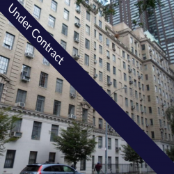 353 W 56th Street, New York, New York 10019, 1 Bedroom Bedrooms, ,1 BathroomBathrooms,Apartment,For Sale,353 W 56th Street,1041