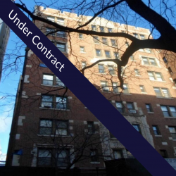 151 E 83rd Street, New York, New York 10028, 1 Bedroom Bedrooms, ,1 BathroomBathrooms,Apartment,For Sale,151 E 83rd Street,1042