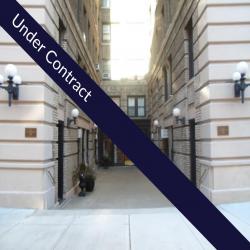 203 W 81st Street, New York, New York 10024, 1 Bedroom Bedrooms, ,1 BathroomBathrooms,Apartment,For Sale,203 W 81st Street,1044