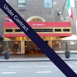 51st Street, New York, New York 10019, 1 Bedroom Bedrooms, ,1 BathroomBathrooms,Apartment,For Sale,51st Street,1048