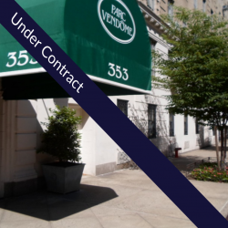 New York, New York 10019, 1 Bedroom Bedrooms, ,1 BathroomBathrooms,Apartment,For Sale,1055