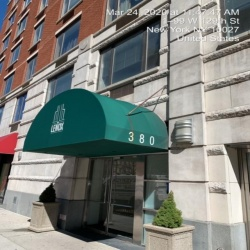 New York, New York 10027, 2 Bedrooms Bedrooms, ,2 BathroomsBathrooms,Apartment,For Sale,1056