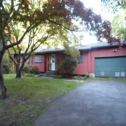 2-4 Foster Crt, Westchester, New York 10520, ,House,For Sale,Foster,1004