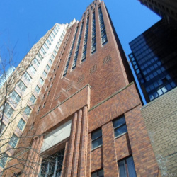 New York, New York 10004, ,1 BathroomBathrooms,Apartment,For Sale,1068