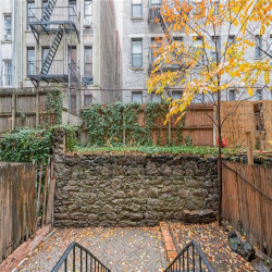 410 East 73rd, Manhattan, New York 10021, 2 Bedrooms Bedrooms, ,2 BathroomsBathrooms,Apartment,For Sale,East 73rd,1070