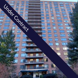 392 Central Park, Manhattan, New York 10025, 1 Bedroom Bedrooms, ,1 BathroomBathrooms,Apartment,For Sale,Central Park,1071