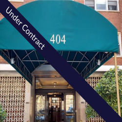 404 E 66th Street, Manhattan, New York, 1 Bedroom Bedrooms, ,1 BathroomBathrooms,Apartment,For Sale,66th Street,1072