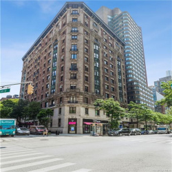 140 West 69th, Manhattan, New York 10023, ,1 BathroomBathrooms,Apartment,For Sale,West 69th,1073