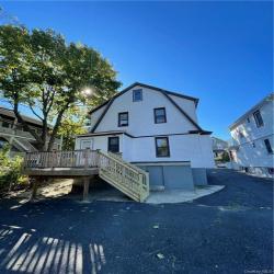 4 Charles St, White Plains, New York 10606, ,House,For Sale,Charles St,1075