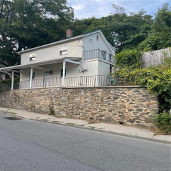 53 Fox Island Road, Rye Town, New York 10573, ,House,For Sale,Fox Island Road,1076